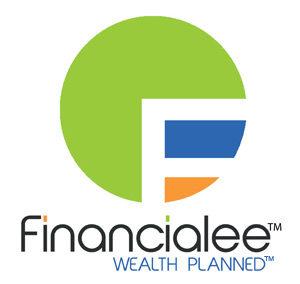 Financialee