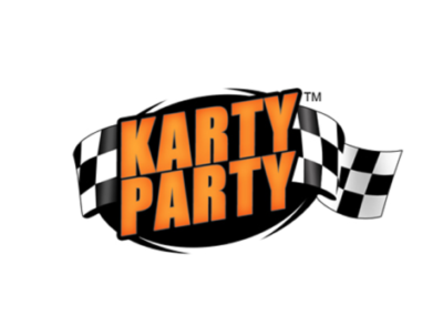 Karty Party
