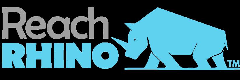 Reach Rhino