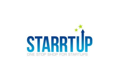 Starrtup.com